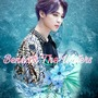 Beneath The Waters Chapter 1  parkjiminff stories