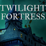 Twilight Fortress: Chapter 1 suspense stories