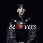 Believer's Lie (INTRO)                       |Jeon Jungkook, Part 1| fanfiction stories
