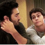 We sort of already knew teen wolf stories