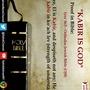 Name of God is Kabir - Holy Bible stories