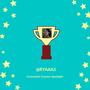Creator Spotlight: @Ryaaa3 creator spotlight stories