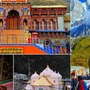 Char Dham Yatra Packages 2021 ultimate india vacation planner stories