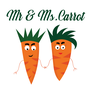 Episode 5 - Mr & Ms.Carrot stories