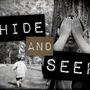 HIDE  &  SEEK hide and seek stories