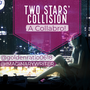 Two Stars' Collision (Collabro!) rain stories