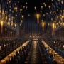 The Yule Ball Chapter Two harrypotter stories