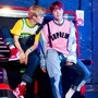 Just Dance   Chapter Thirty Nine bts stories