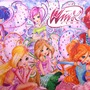 Winx Club Theories #1 winx stories