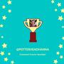 Creator Spotlight: @Potterheadhanna creator spotlight stories