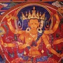 𝒯𝒽𝑒  𝑅  𝒟🍪💮𝓇 Tibet mystery stories
