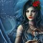Invincible Queen queen stories