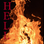 Match Made In Hell; Book 2 stories