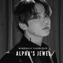 THE ALPHA'S JEWEL  CHP-3 jeonjungkook stories