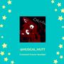 Creator Spotlight: @Musical_mutt  creator spotlight stories