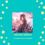 Creator Spotlight: @Silver_nebula  creator spotlight stories