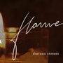 the flame flame stories