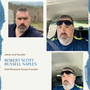 Dr. R. Scott Russell of Naples, Florida: Formed the Intel Research Group in 2019 robert scott russell naples stories