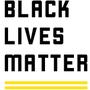 Black Lives Matter  https://blacklivesmatter.com/   black lives matter stories