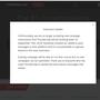 Thunderclap, the online crowd speaking platform, is shutting down stories