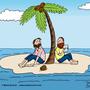 A****** Island (Explicit) poem stories