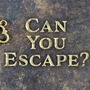 Can You Escape sad stories