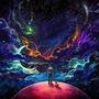 Exordium: Chapter 2 scifi stories