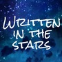 Written In The Stars stories