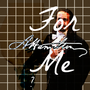 For Me? Alexander Hamilton/ Viewer fanmade stories