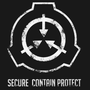 Containment Breach Chapter Ten: We're Screwed scp stories