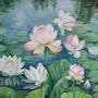 lotus flower stories