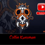My YouTube Channel my youtube channel stories