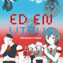 Eden Virus 20 fiction stories