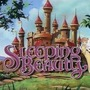 Sleeping Beauty - Retold.  sleeping beauty stories