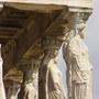 engraving antigone's tomb antigone stories