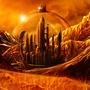 Children of Gallifrey: Part 3 doctorwho stories