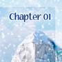Chapter 01 - Part 02 twilight stories