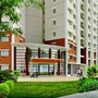 Prestige Smart City: beautiful homes in a perfectly tailored project prestige smart city stories