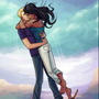 Jiper (First Kiss) jiper stories