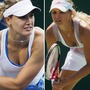10 Hottest Tennis Female Players of All Time escorts stories
