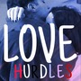 Love hurdles: A teen love story with adventure. love stories