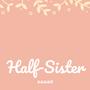 Half-Sister nalu stories