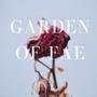 Garden of Fae dream stories