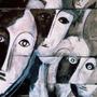 Dissociative Identity Disorder dissociative identity disorder stories