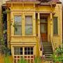 The Empty House on Fernwood Street love friendship childhood stories