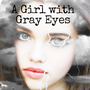A Girl with Gray Eyes stories