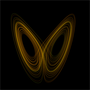 The Butterfly Effect choices stories