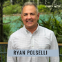 Ryan Polselli: We Want to Work with You ryan polselli stories