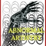 Abnormal Artistry reflection stories