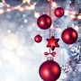 Its the most wonderful  time of the year  christmas-poetry-2020 stories